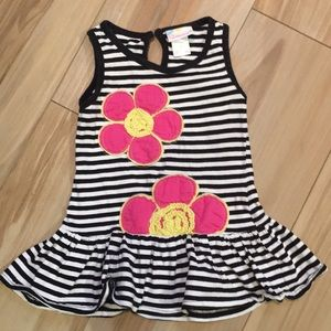 Other - Cute tank dress